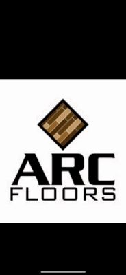 Avatar for ARC FLOORS