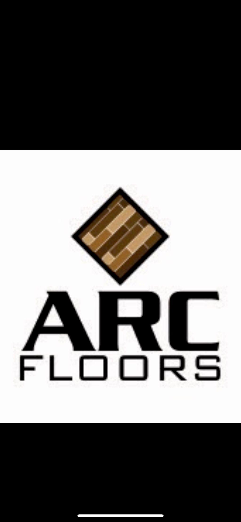 ARC FLOORS