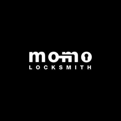 Avatar for Momo Locksmith & Security