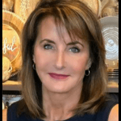 Avatar for Gracious Home Staging & Redesign LLC