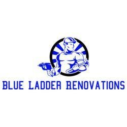 Blue Ladder Renovations