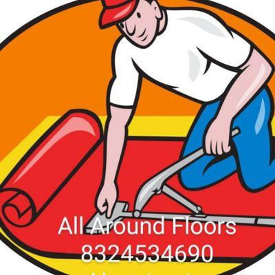 Avatar for All around floors