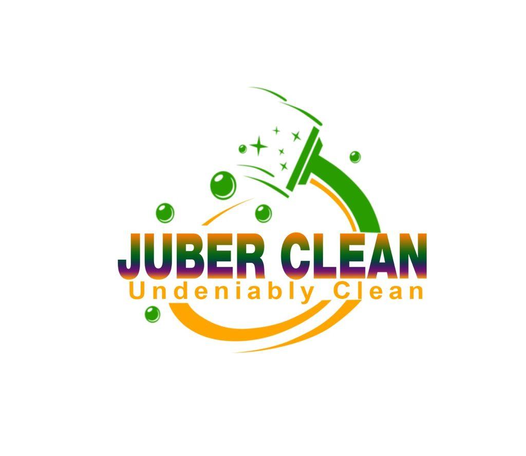 Juberclean
