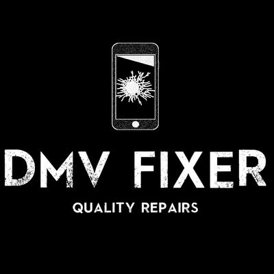 Avatar for DMV Fixer