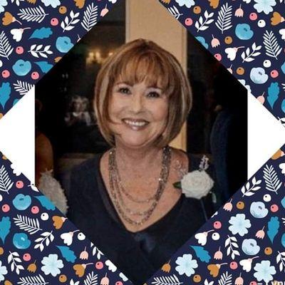 Avatar for Wedding Officiant by Lynn