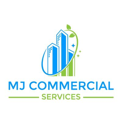 Avatar for MJ Commercial Services