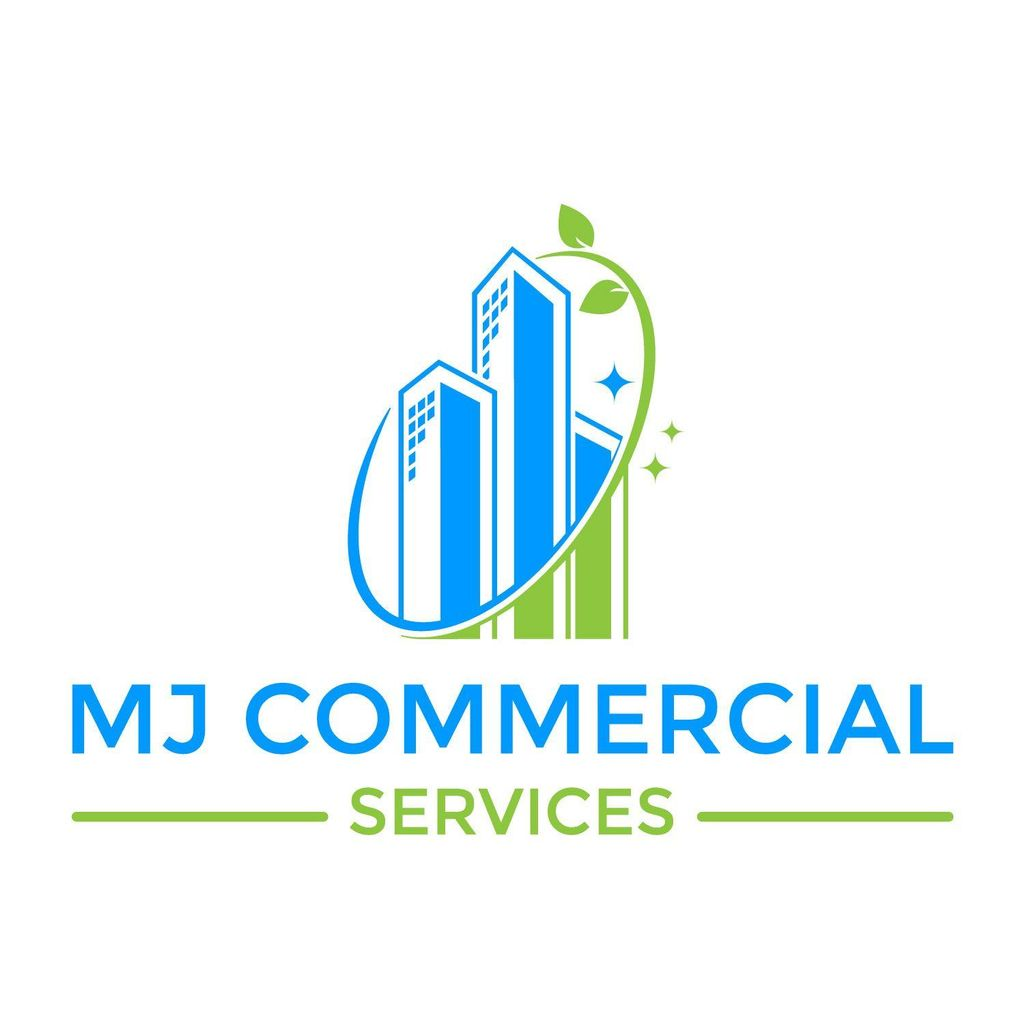 MJ Commercial Services