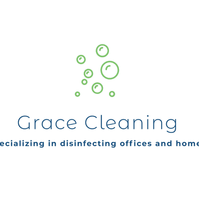 Avatar for Grace Cleaning