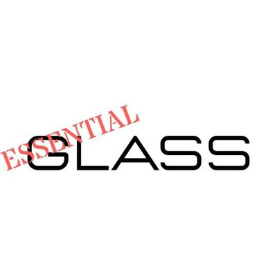 Avatar for Essential Glass