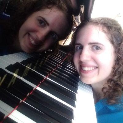 Avatar for Joy of Piano Studio