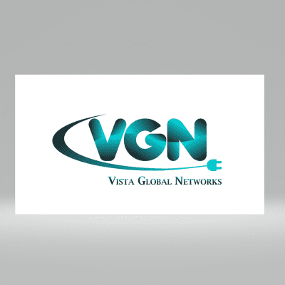 Avatar for Vista Global Networks, Inc.