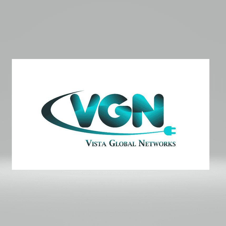 Vista Global Networks, Inc.