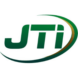 Avatar for JTI Commercial Services