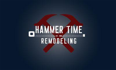 Avatar for Hammer Time Remodeling