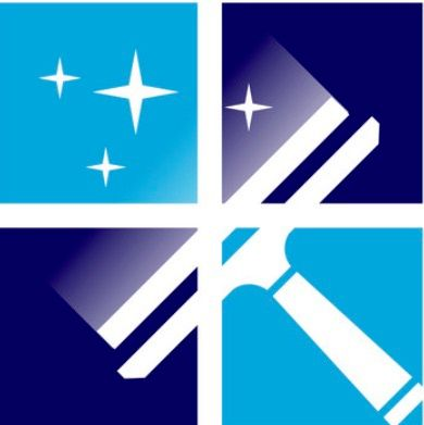 Avatar for Crystal Clear Window Cleaning Chicago, IL Thumbtack