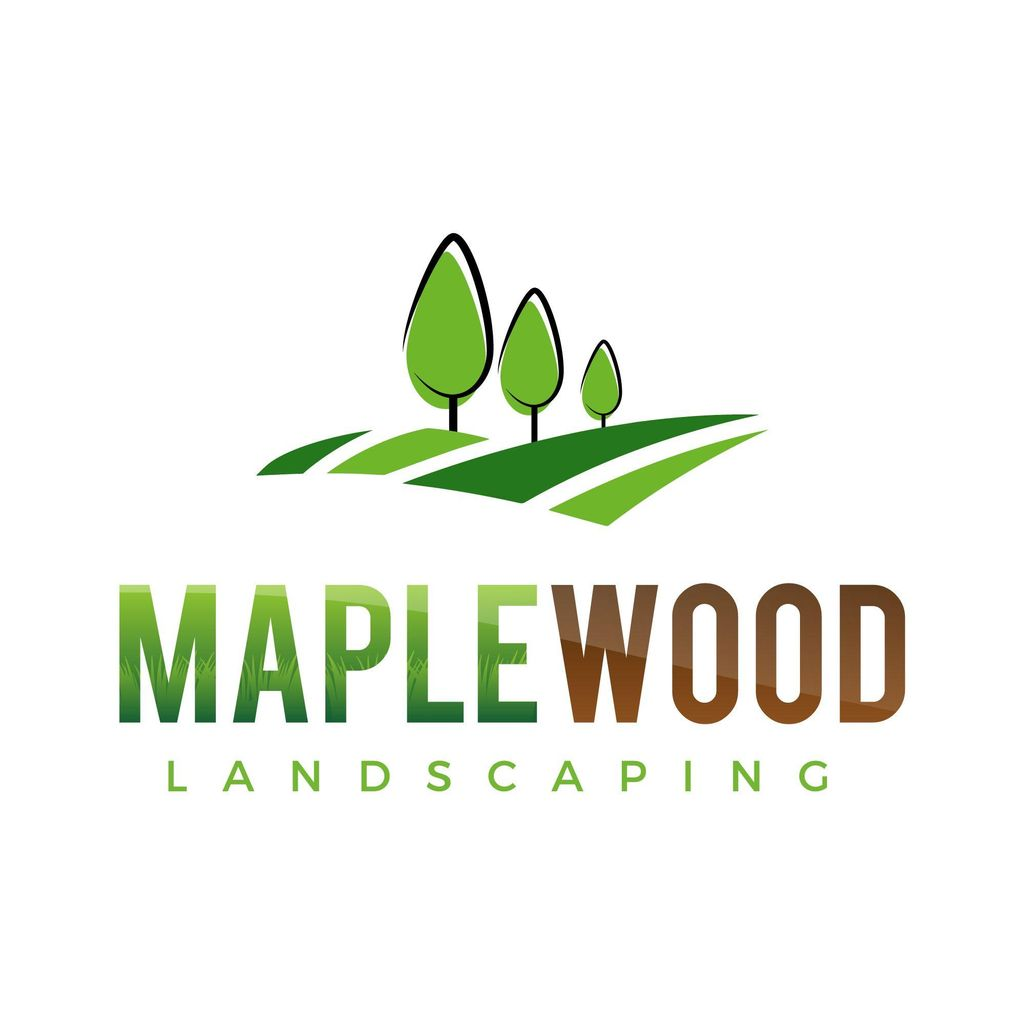 Maplewood Landscaping