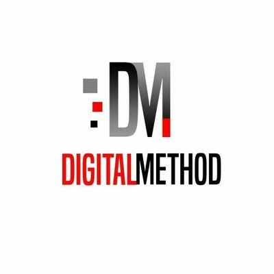 Avatar for Digital Method, LLC