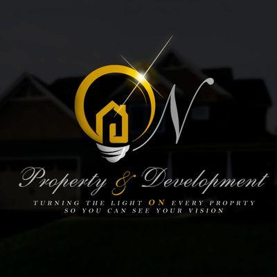 Avatar for ON Property & Development