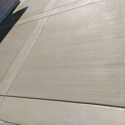 Avatar for Ireneda's Concrete & Designs