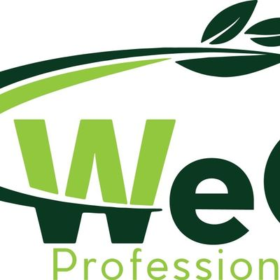 Avatar for WeCuT Professional Services Beaver, PA Thumbtack