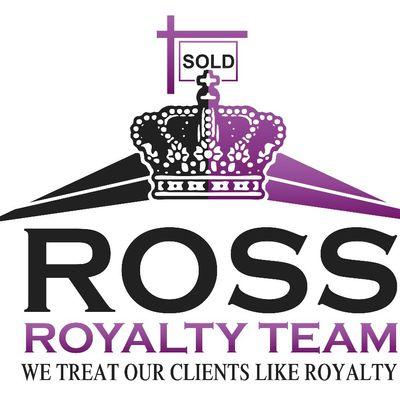 Avatar for Ross Royalty Moving Team Saint Paul, MN Thumbtack