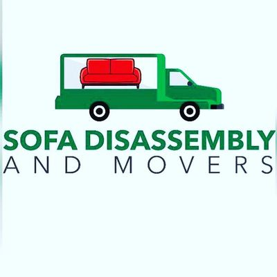Avatar for Sofa Disassembly Assambly & Movers