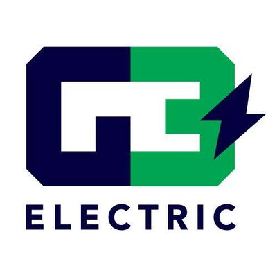 Avatar for G3 Electric