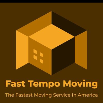 Avatar for FasttempomovingLLC