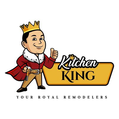Avatar for Kitchen King