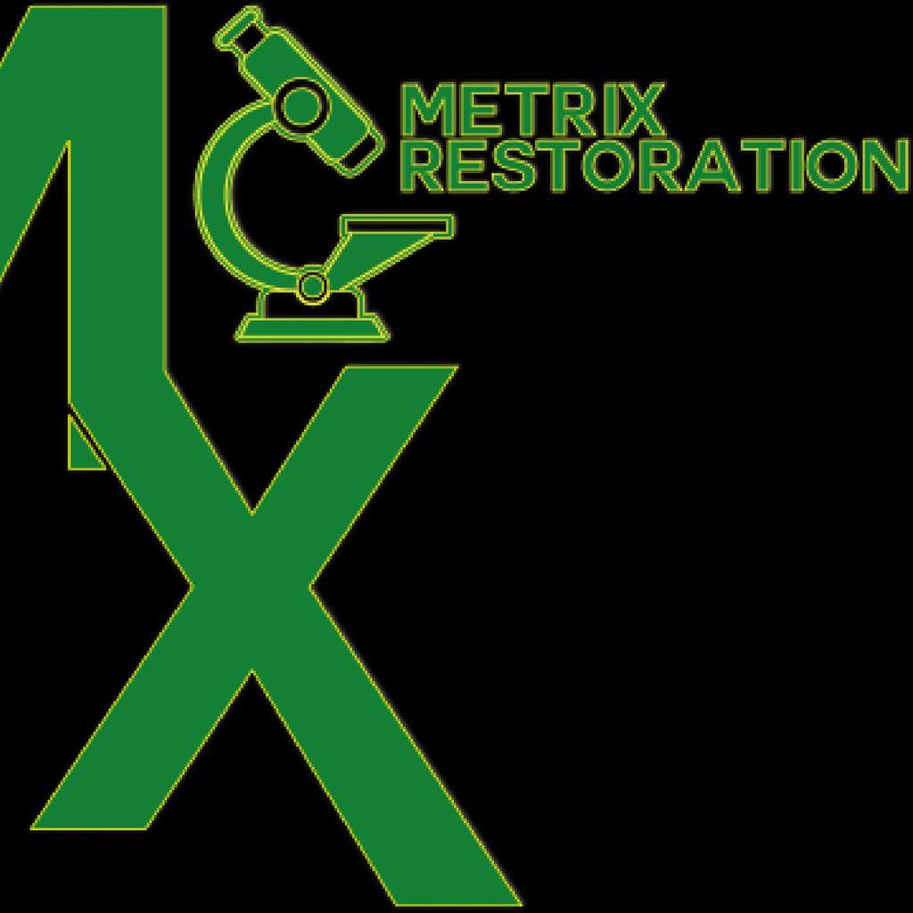 Metrix Restoration