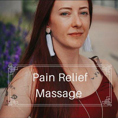 Avatar for True Balance Massage & Posture Therapy