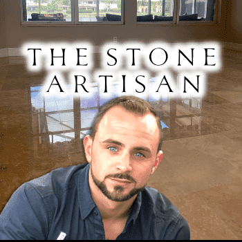 Avatar for The Stone Artisan