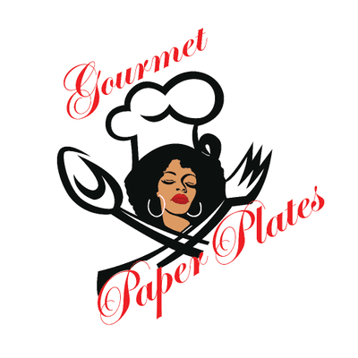 Avatar for Gourmet Paper Plates