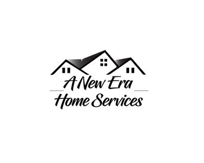 Avatar for New era home services