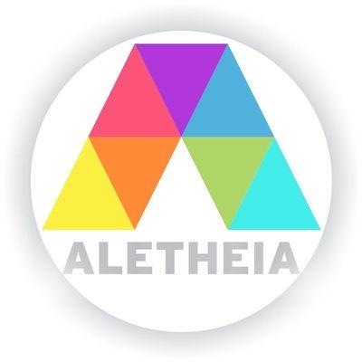 Avatar for Aletheia Digital Media