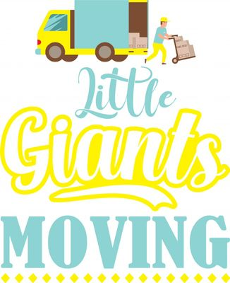 Avatar for Little giants moving
