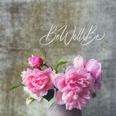 Avatar for BeWelliBe