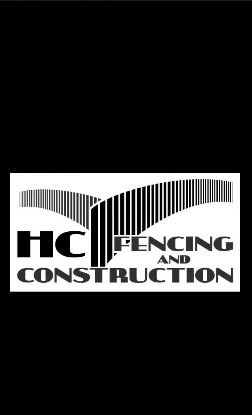 HC Fencing and Construction