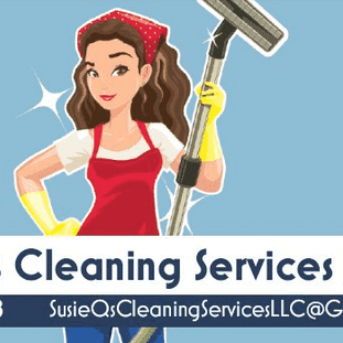 Avatar for Susie Q's Cleaning Services LLC