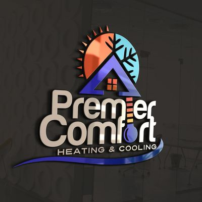Avatar for Premier Comfort Heating and Cooling