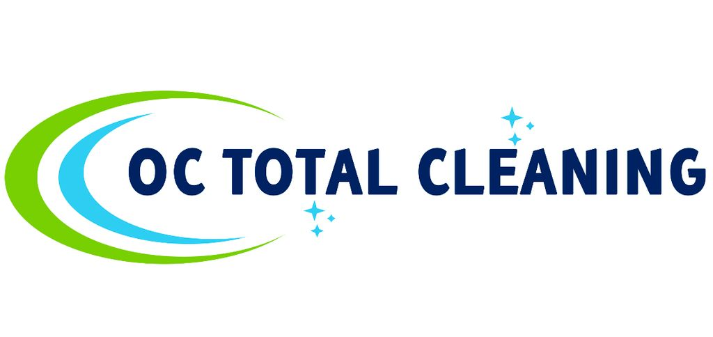 OC Total Cleaning