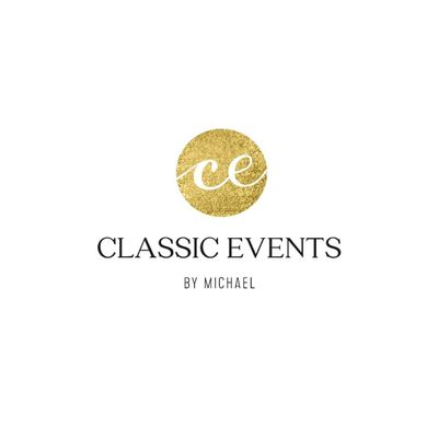 Avatar for Classic Events by Michael