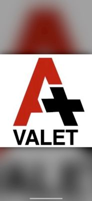Avatar for APlus Valet Parking Services