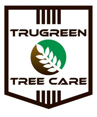 Avatar for Trugreen tree care