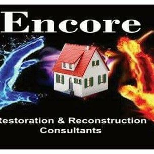 Avatar for Encore RRC Inc
