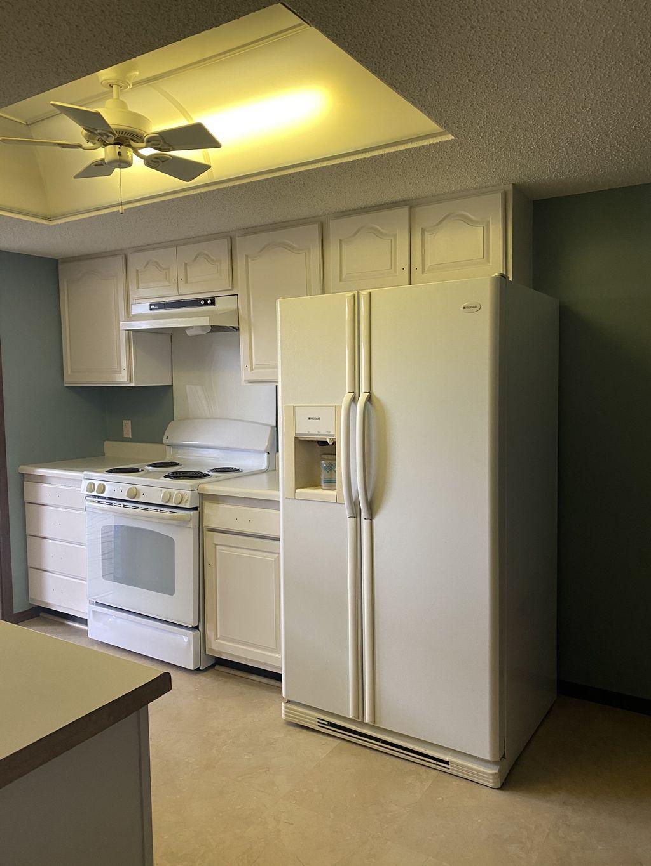 Kitchen Remodel - Minneapolis 2020