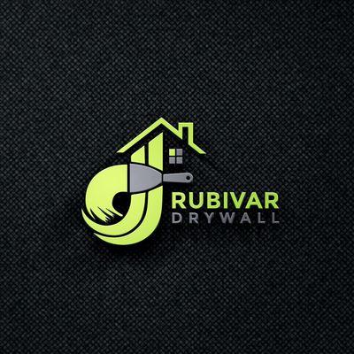 Avatar for Rubivar Drywall Inc.