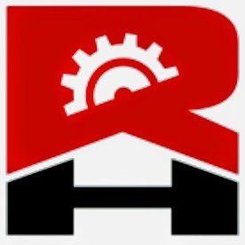 Reno Handyman Services