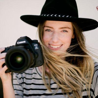 Avatar for Alicia Sessler Photography