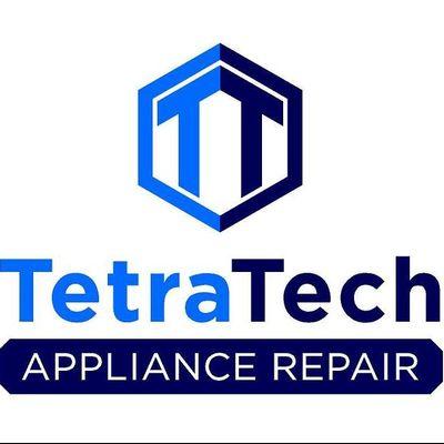 Avatar for Tetra Tech Appliance Repair